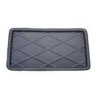 Tapete Porta Malas (complementar) Nissan Livina/grand Tb048