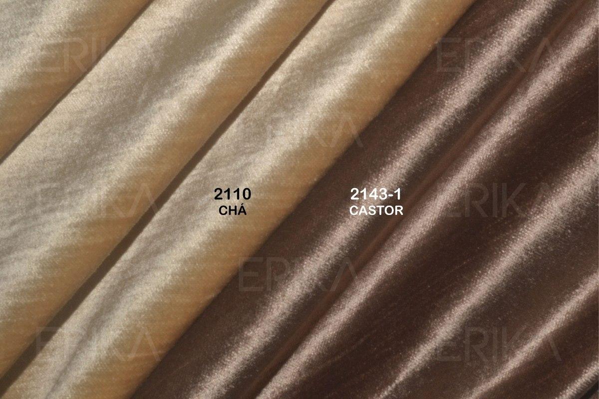 Tecido Veludo Bambu Velo Bambu Supertec Forraçao Cortinas R$ 59 90  #856A46 1200 800