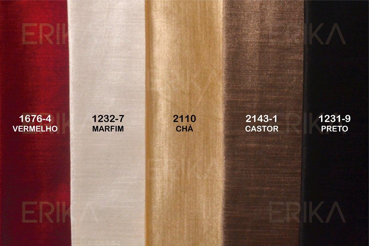 Tecido Veludo Bambu Velo Bambu Supertec Forraçao Cortinas R$ 59 90  #6B2524 1200 800