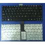 Teclado Acer Aspire S3 S3-391 S3-951 S5 S5-391 C710 One756 Ç