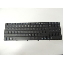 720 - Teclado Notebook Acer Aspire E1 - 531-2802