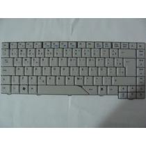 Teclado Acer Aspire 4710-4220-4310-4520-4730-4920 5315 (br)