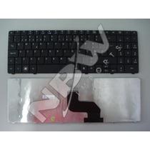 Teclado Acer Aspire 5516 5517 5332 5334 5532 5534 5732 Série