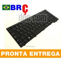 Teclado Acer Aspire 4520 4720 5315 5520 5720 5920 Br Ç - 664