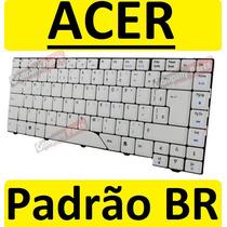 Teclado Acer Aspire 4520 4720 5315 5520 5720 5920 5715 4710