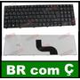 Teclado Do Notebook Acer Aspire As5250-0866 As5250-0851 Novo