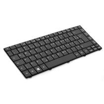 Teclado Acer E1-421 E1-431 E1-471 Zqz Mp-09g46 4339 4349 Çç
