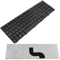 Teclado Notebook Acer Aspire As5350-2828 As5350-2645 Br Z14