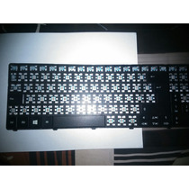 Teclas Avulsas Do Acer Aspire E1-571-6854