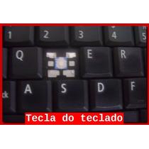 Teclas Do Netbook Acer Aspire One A110 A150 D150 D250 Kav60
