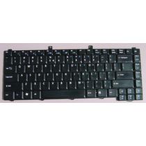 Tecla Avulsa - Tab - Acer Aspire 3000 5000 Nsk-h353d