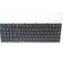 Teclado Original Notebook Acer Aspire 5551-1_br391