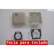 Teclas Do Notebook Acer Aspire 5315 4520 4710 4720 2609 H361