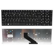 Teclado Original Acer Aspire Series V3-571 - Mod: K-a-v3-551