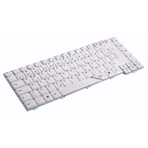 Teclado Acer Aspire 4520 4720 5315 5520 5720 4710 Br
