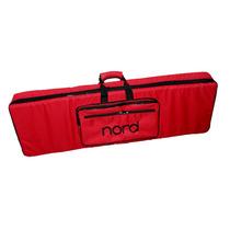 Capa Bag Para Teclado Nord Eletro 4 Sw 73