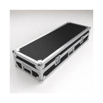 Flight Case Para Yamaha Motif Xs6 Xf6 Pronta Entrega