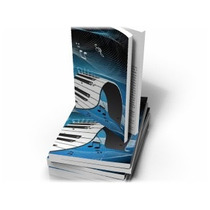 Aprenda Tocar Teclado Agora+brinde Tecnica Vocal