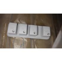 Botões Knobs Break Peças Yamaha Psr S 900/s710/s700/s910