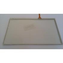 Touch Screen Korg Pa-600 Pa600 Pa900 Krome Toque Tela