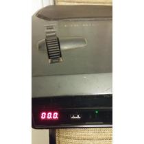 Drive Emulador Disquete - Casio Ctk 811 Ex - Usb P/ Teclados
