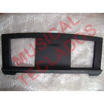 Porta Partitura Teclado Yamaha Dgx 650 Novo Frete Grátis