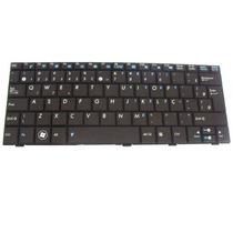 Teclado Netbook Asus Eeepc V109762ak1 Abnt2 Br Original