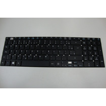 Teclas Avulsas Notebook Acer Aspire E1-572-6_br800