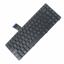 Teclado Original Notebook Asus K45 Séries - Pk130nd2a11 Novo