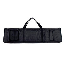 Bag Para Piano Digital Sp20 Fenix 1653