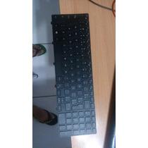 Teclado Notebook Dell 15 Serie 5000 (com Teclado Numerico)