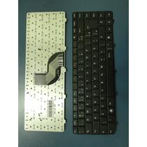 Teclado Dell Inspiron 14r 14v N4010 N4020 N4030 N5030 Com Ç