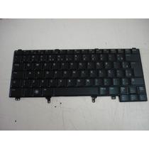 Tecla Avulsa Notebook Dell Latitude E5420 E6320 E6420 0fpvvh