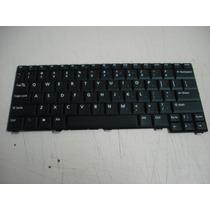 Tecla Avulsa (unidade) Br Notebook Dell Latitude 2100 0u041p