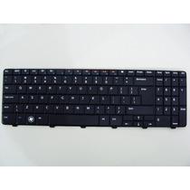 Teclado Dell Latitude C500 C510 C540 C600 C610 C640 Us