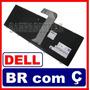 Teclado Novo Notebook Dell Vostro 3450 3550 3460 Nsk-dx0sw