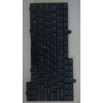 Teclado Notebook Dell D600