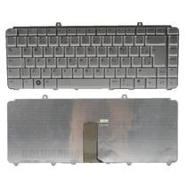Teclado Dell Inspiron 1525 Prata Pf236 0p446j P446j Jm629