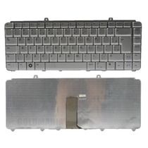 Teclado Original Dell Inspiron 1525 Prata - Mod: K-d1525s