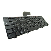 Teclado Notebook Dell Inspiron 14r N4050 Novo (tc*041