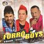 Samples-ritmo-forro-boys-korg-pa600-900-pa3x