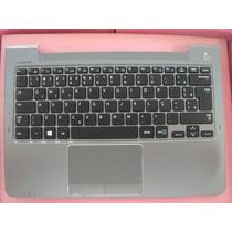 Teclado Ultrabook Samsung Np530u3b Np530u3c