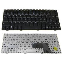 Teclado Novo Microboard Innovation Sr F230s / F233 / F520s