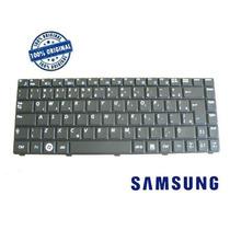 Teclado Notebook Samsung Rv410, R410 R420 R430 R440 R440