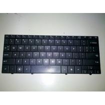 Teclas Avulsas Teclado Hp Mini 110 (pn 533549-001 Us