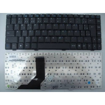 Teclado Philips 12nb 13nb