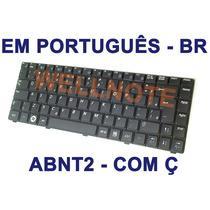 Teclado Notebook Samsung Np-rv410 Np-r420, Np-r428, Np-r430