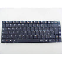 Teclado Para Notebook - Microboard Ultimate U342 V020615ak