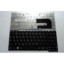 Teclado Netbook Samsung Nc10 Nc 10 Np-nc10 Nd10 Original