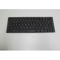 Teclado Notebook Microboard Ultimate U342